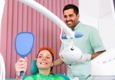 Carolina Dental Arts - Raleigh, NC