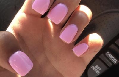 Pro Nails - Arvada, CO