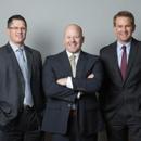 Gilroy Napoli Short Law Group