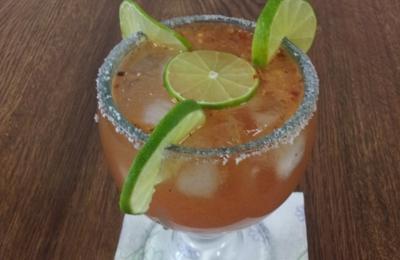 Cancun Restaurant - Grand Rapids, MI