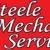 Steele Mechanical Service, LLC