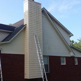 Mount Olive Painting Company - Mount Olive, AL