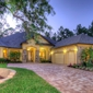 ICI Homes - Orlando Division - Kissimmee, FL