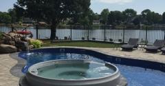 Fox Pools - York, PA