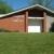 Madisonville Church Of Christ