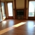 All American Hardwood Flooring