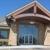 Ent Credit Union: Stetson Hills Service Center