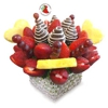 Incredibly Edible Delites Inc, FruitFlowers