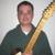 Scott Williams - Guitarist