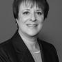 Edward Jones - Financial Advisor: Victoria I. Waters