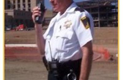 Twin City Security Inc - Minneapolis, MN