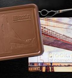 Totally Chocolate - Blaine, WA