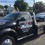 Mid-Town Auto Body Inc - Bridgeport, CT