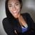 Allstate Insurance Agent: Shanelle Horton