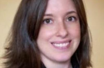 Dr. Andrea A Galasso, DO - Brattleboro, VT