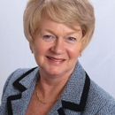 Edward Jones - Financial Advisor: Pam Covington