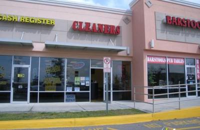 Tijuana Flats - Clermont, FL