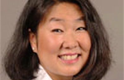 Dr. Cathy D Chong, MD, MPH - South Weymouth, MA