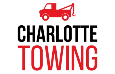 Charlotte Towing - Charlotte, NC