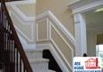 Ace Home Improvements - Englishtown, NJ
