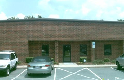 Business card express 115 business park dr indian trail nc 28079 business card express indian trail nc reheart Gallery