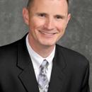 Edward Jones - Financial Advisor:  Tony S Choi