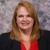 Allstate Insurance Agent: Julia Hendricksen