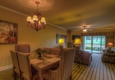 Riverstone Resort & Spa - Pigeon Forge, TN