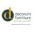Decorum Furniture