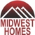 Midwest Homes Inc