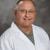 Dr. Douglas Owen Peeno, MD