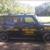 adams family taxi