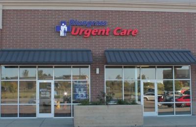 Bluegrass Urgent Care - Walton, KY