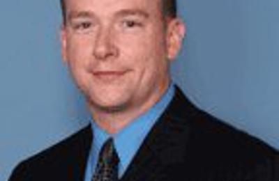 Jeff Clark Insurance Agency---Nationwide Insurance - Spartanburg, SC