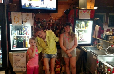 Hwy 44 Bar & Grill - Mabel, MN