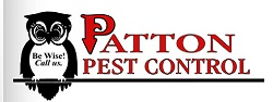 patton pest