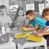 Kids 'R' Kids Learning Academy