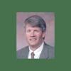 David Rawlings - State Farm Insurance Agent