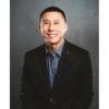 Trevor Fong - State Farm Insurance Agent