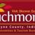 Richmond- Wayne County Convention & Tourism Bureau Inc.