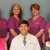 Cole Lewis C DMD Family and Cosmetic Dentistry