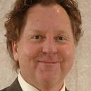 William H Lenz, DPM