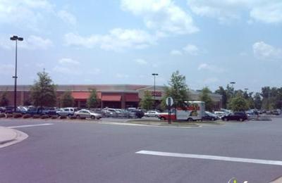 Costco - Matthews, NC