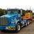 Kemp Tiling Co Inc