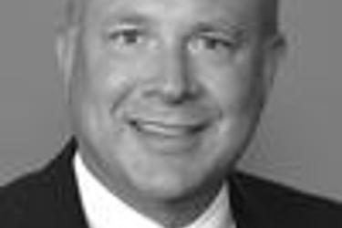 Edward Jones - Financial Advisor: Kevin L Klepper