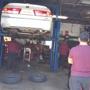Community Tire Shop & Auto Services