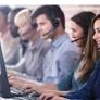 Tel-Us Call Center