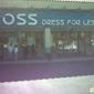 Ross Dress for Less - San Juan Capistrano, CA