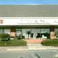 Oreck - Saint Peters, MO
