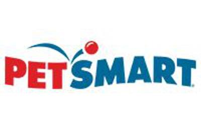 PetSmart - Indianapolis, IN